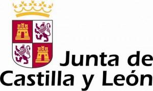logo jcyl