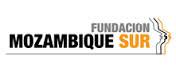 logo mozambique sur