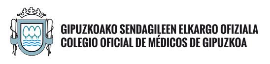 logo_gisep (1)