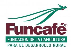 Funcafé