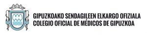 Colegio oficial de médicos de gipuzkoa
