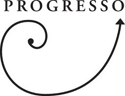 Progesso